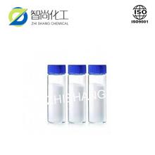 Biotin-Pulver-pharmazeutisches CAS 58-85-5