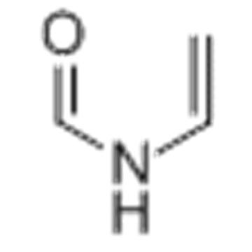 N-VINYLFORMAMIDE CAS 13162-05-5