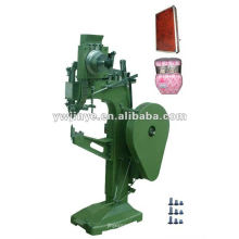 K-type Riveting Machine(2mm-3.5mm)