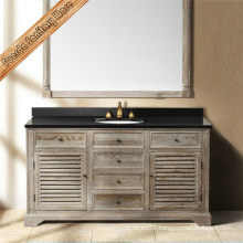 Fed-1589 Bathroom Vanity Bathroom Cabinet
