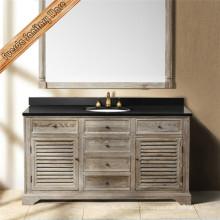 Шкаф для ванной комнаты с фантом-1589