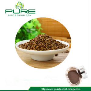 High Quality Pure Nature Cassia Seed Extract