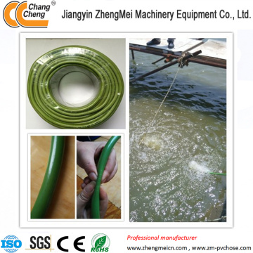 High quality Aquaculture Sinking air tubing