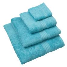 Практичные полотенца для лица, сделанный из хлопка / микрофибра (А001)