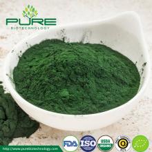 Organic Spirulina Powder/Spirulina Tablet/Spirulina Capsule