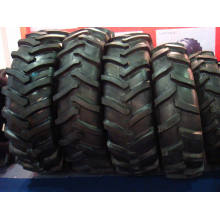 Tractor Tire 18.4-38 with R1 Pattern
