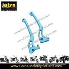 Levier de frein de moto CNC pour Senda 2003 (3317322A)