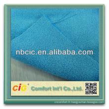 Pour Yoga Mat 80 Polyester 20Nylon Ant Fleece