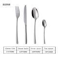 18/0 Superior Quality Stainless Steel Cutlery