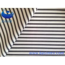2014 New Super Soft Printing Sofa Fabric (BS9063)
