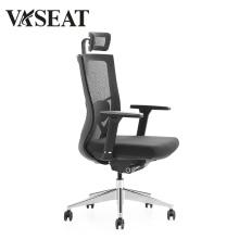 эргономичная офисная мебель стул сетки офиса