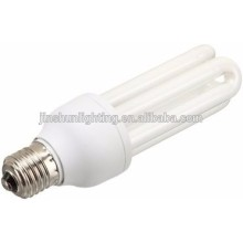Factory 3u 18W20W Hot Sale Energy Saving Light Bulb