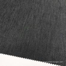 Denim Cotton Polyester Fabric