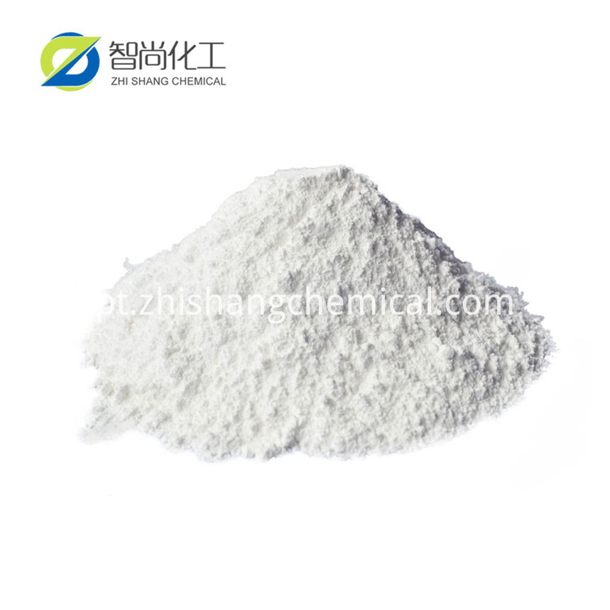 Chemical Big Discount 4 Hydroxyacetophenone 99 93 4 Powder