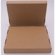 CCTV Power Supply Box Battery Backup