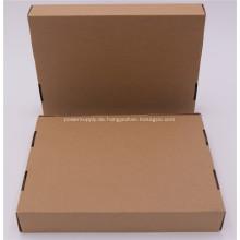 CCTV Power Supply Box Batterie-Backup