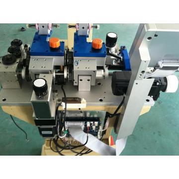 Straight Socks Sewing Machine
