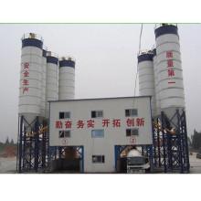 Buy Concrete Silo Batching Plant Near Me