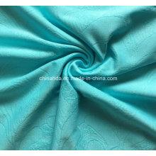 Жаккардовая ткань для белья ткань (HD1201028)