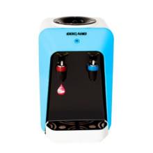 Hot Sale Desktop Water Dispenser