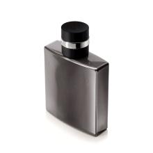 Perfume vibrante del diseño caliente del precio de fábrica de la venta