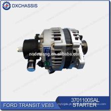 Genuine TRANSIT VE83 Motor de arranque 3701100SAL