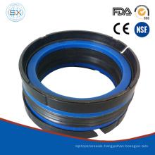 Das/Kdas Piston Seal for Hydraulic Cylinder
