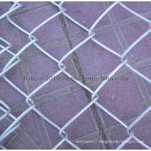Chain Link Fence (TYA-2)