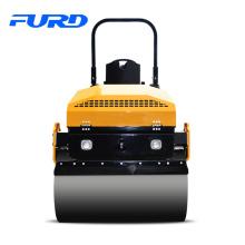 Rolo de estrada em tandem novo de 3 toneladas da marca Furd (FYL-1200)