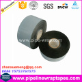 Pipe coating pp wrap tape