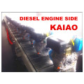 170 178 186F Air Cooled Engine/Small Diesel Engines for Sale