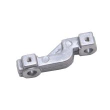 Алюминиевые машины для литья под давлением