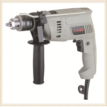 780W Professional 13mm Electric Impact Drill