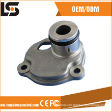 China Factory Supply Aluminium Die Casting with Custom Design