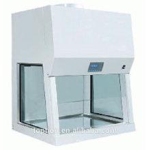 armario de seguridad médico / de laboratorio / clase ii armario de seguridad biológico