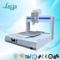 Special glue online dispenser machine for camera module