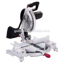 "305mm 1800W Composto Miter Saw Wood Cutting 12 ""Miter Saw GW8021H"