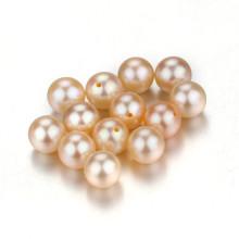 La perla floja del melocotón de la venta caliente de Snh rebordea Wholeasle