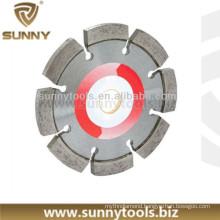 Segmented Rim Tuck Point Diamond Saw Blade Sunny-Jp-01