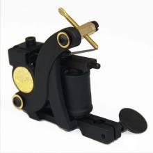 Caborn Steel Tattoo Gun Tattoo Machinefor Liner and Shader