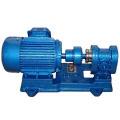 The Whole Set of 2cy Gear Pump