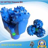 12 1/4'' Drill Bit/Tricone Dill Bit/TCI Drill Bit IADC517/537