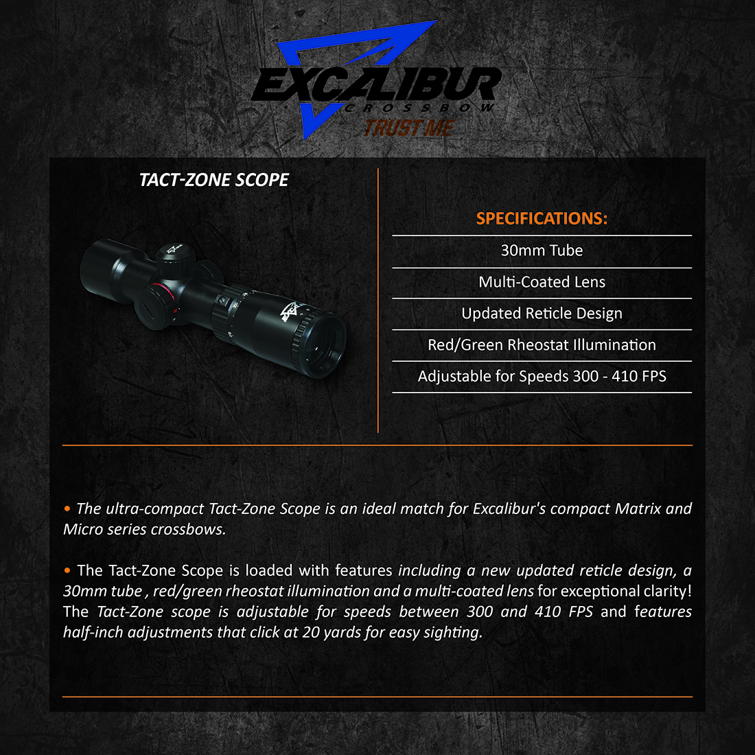 Excalibur_Tact_Zone_Scope_Product_Description