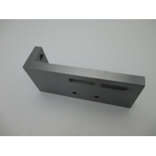 Custom Designed Welding Parts