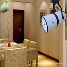 Iluminação do ponto da trilha do diodo emissor de luz 9W / 12W para a loja de cadeia