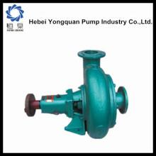 Single Saug-Cantilever Abwasser Tauchwasser-Pumpen Herstellung