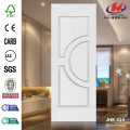 Good Quality HDF MDF White Primer Door Skin