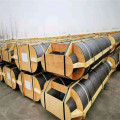 High Quality 610mm Graphite Electrodes Export to Russia