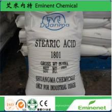 Acide stéarique de haute qualité 200 400 800