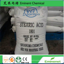 Ácido esteárico de alta qualidade 200 400 800